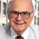 Prema Sagar on Harold Burson@96: Harold has been and is our Idol