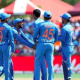 George Abraham: Can Sports Broadcasters not Overlook Blind Cricket Fans?