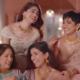 Comment | Sanjeev Kotnala: Is Tanishq on a Hat-trick of Taking Down Ads?
