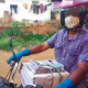 Newspaper Industry in India after the Second Wave of the Pandemic