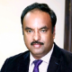 Goodbye to discounts, as Dainik Bhaskar reports 2019-like volumes