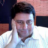 Ajay Gahlaut, ECD, Ogilvy Delhi - AjayGahlaut012