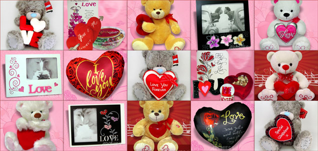 Love sees a new high for Archies on VDay – Archies Valentine Cards