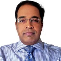 Nagesh Alai