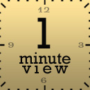 1 Minute View
