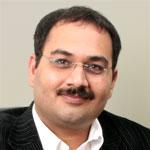 Tushar Vyas, GroupM