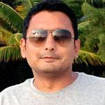 Sukesh Nayak
