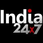 India 24x7
