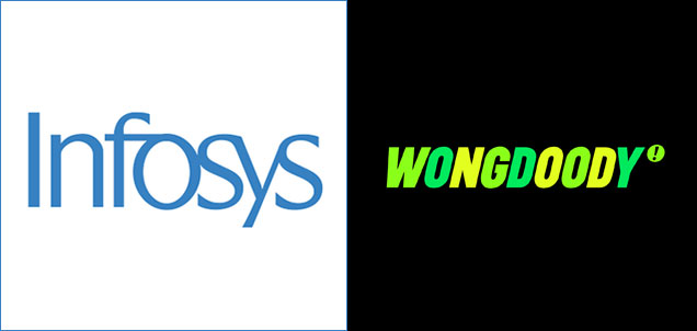 So What Do We Make Of Infosys Gobbling Up Wongdoody Mxmindia