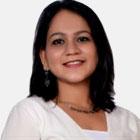 Bhuvi Gupta