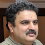 Pradyuman Maheshwari