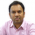 Rajiv Chilaka