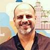 Ashish Khazanchi