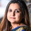 Prerna Dubey Gupta