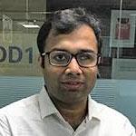 Vineet Saraiwala