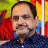 Alokesh Bhattacharyya