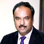 Satyajit Sengupta